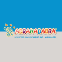Abrakadabra2
