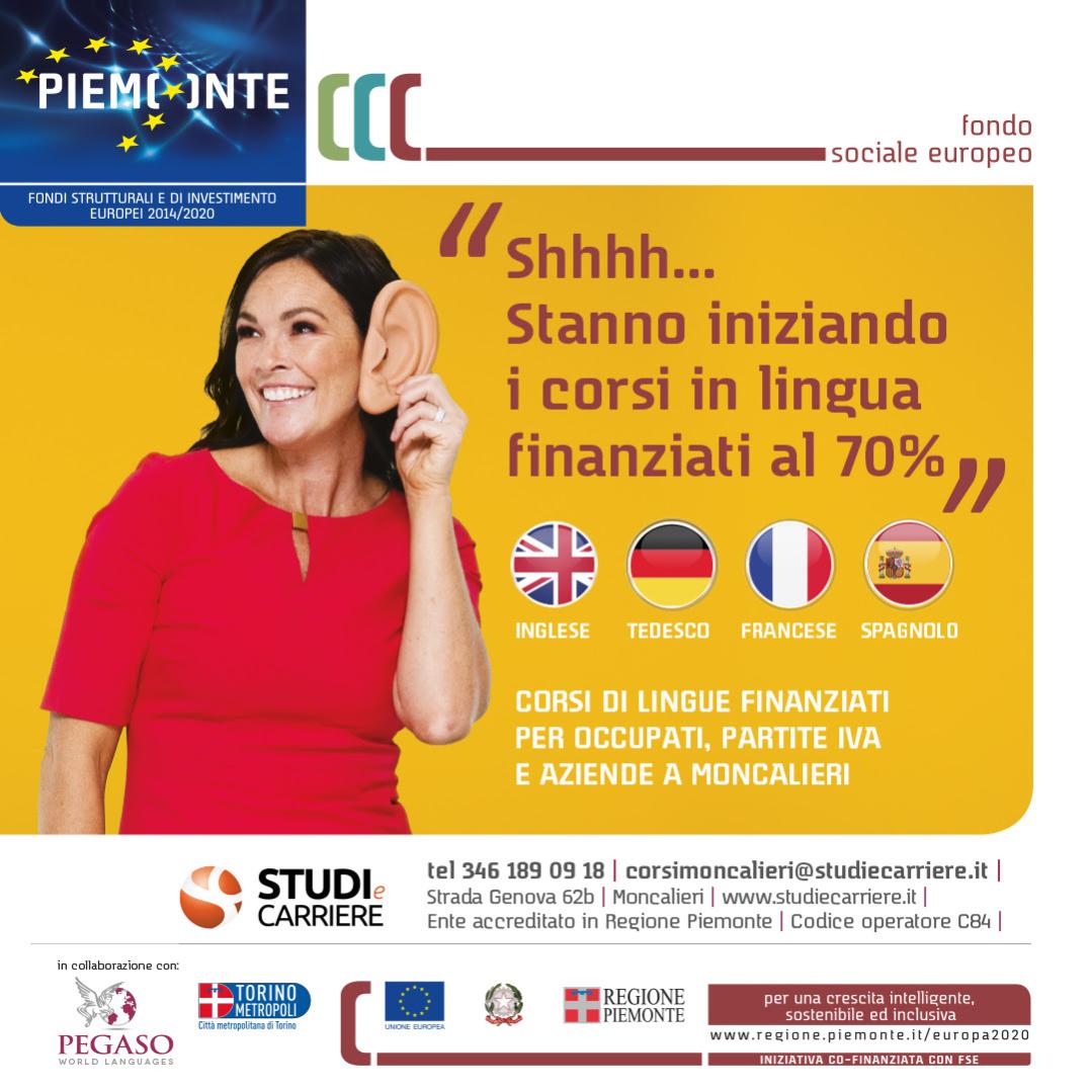 corsifinanziati_lingue_regionepiemonte_pegaso