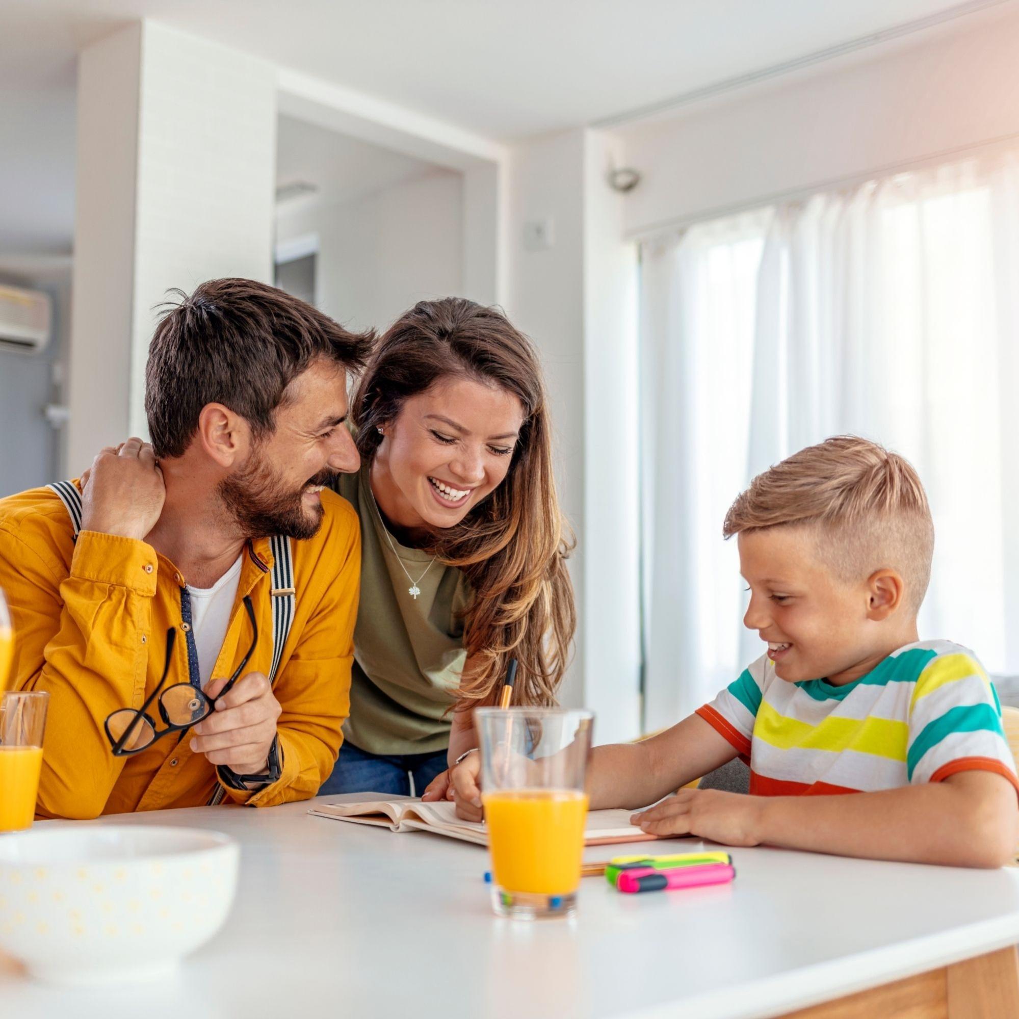 famiglia-a-casa-homescholing